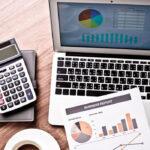 5 راه کاهش هزینه های تولید با تبلیغات حرفه ای