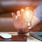 4 ابزار مورد نیاز برای موفقیت بجز تبلیغات