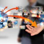 عوامل موثر در انتخاب رسانه ی تبلیغاتی