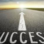 رازهای موفقیت برند های مطرح دنیا