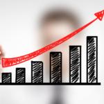 راهکارهای افزایش بازدهی چندبرابری تبلیغات با بودجه یکسان