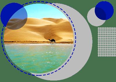رزرو بیلبورد در سیستان بلوچستان