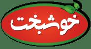 Khoshbakht : Khoshbakht rice