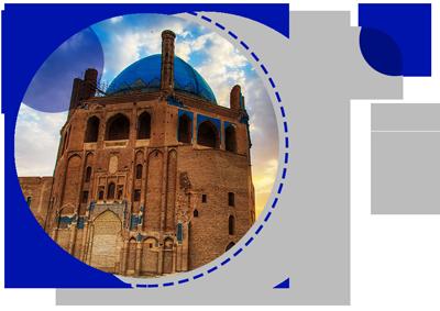اجاره بیلبورد در زنجان